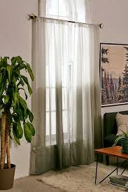 Urbanoutfitters Curtains Rugs Curtains Tapestries On Sale Urban Outfitters Canada