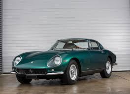 Ferrari California 1965 - ferrari archives page 3 of 18 classiccarweekly net
