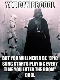 Mtv True Life Meme Generator - 17 best geek chic images on pinterest funny stuff ha ha and