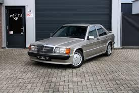 1992 mercedes 190e 2 3 mercedes 190e 2 3 16v w201 1986 001 jpg 1500 1000 my 190e