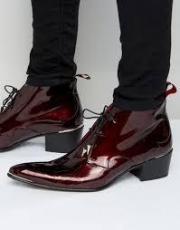sale boots in australia jeffery boots australia jeffery sylvian chukka boot