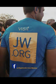 30 best jw org stuff and brothers and images on