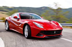 f12 berlinetta price in india 2018 f12 berlinetta specs review the best release cars