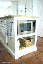 kitchen microwave ideas microwave cabinet ikea kitchen microwave cabinet kitchen cabinets