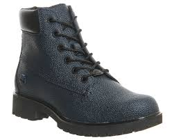 womens timberland boots uk cheap timberland slim premium 6 inch boots stingray blue ankle boots