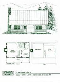log cabin floorplans log home floor plans log cabin kits appalachian log homes