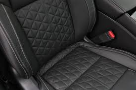 nissan maxima leather seats 2016 kia cadenza vs 2016 nissan maxima autoguide com news