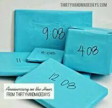 best gift ideas for boyfriend u0027s birthday boyfriend birthday
