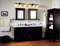 Black Bathroom Vanity Light Bathroom Shelves Black Bathroom Vanity Light Fixtures Height Of