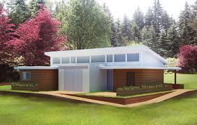 sip panel home plans sip home designs seven home design