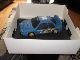 subaru sports car subaru impreza sports car cakecentral com