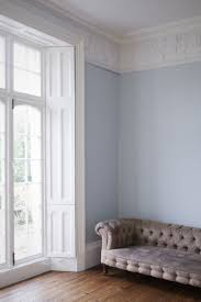 farrow and ball bathroom ideas calming paint shades that help reduce stress