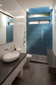 Bathroom Backsplash Tile Ideas Bathroom Shower Tile Designs Tags Bathroom Accent Tile Bathroom