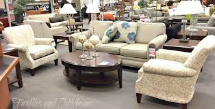 Furniture To Home Fireflies And Jellybeans