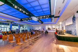 wedding venues in kansas the gallery kansas city weddings meetings event space