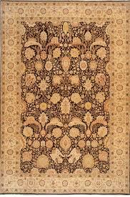 Oriental Rug Design Oriental Rug Floral Pattern Wool Rectangular Orientals