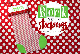 christmas stockings with expressions vinyl kiki u0026 company