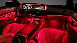 mercedes interior 2017 mercedes s class interior