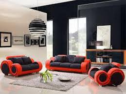 marvelous living room furniture sets ikea and living room chairs