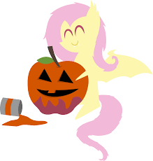 halloween bats transparent background 1051720 apple artist v0jelly bat pony color eyes closed