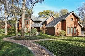 tudor style homes for sale in dallas fort worth texas tudor
