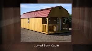 Derksen Portable Finished Cabins At Enterprise Center Youtube Tucson Storage Sheds 520 987 0111 Youtube