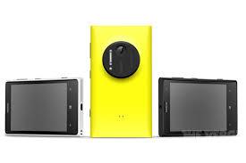 nokia su 42 this is nokia s lumia 1020 a 41 megapixel windows phone camera