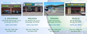 Indoor Garden Supplies - southside garden supply 3 locations in anchorage for indoor