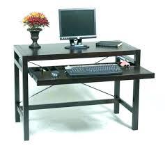L Computer Desks Computer Desk L Bethebridge Co