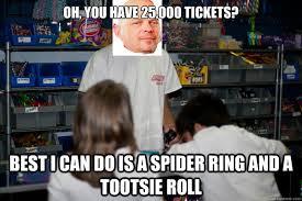 Arcade Meme - arcade rick memes quickmeme