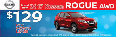 nissan finance usa contact nissan dealership kenosha wi used cars kenosha nissan