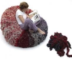 Soft Armchair Soft Settanta Armchair By Enzo Berti