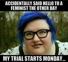 Fat Ugly Meme - paul joseph watson on twitter fat ugly social justice warriors