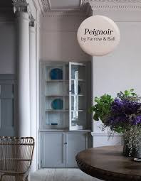 is grey out 6 neutral paint colors to try now