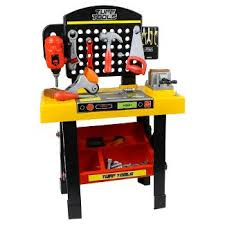 Childrens Work Benches Toy Tools U0026 Work Benches Target
