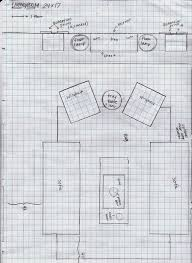 Create House Floor Plan Best Create House Floor Plans Online Free Gallery Flooring