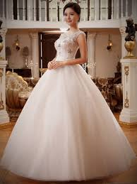 civil wedding dresses civil wedding dress for sale philippines gownpics