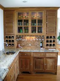 teak wood kitchen cabinets teak kitchen cabinets origin teak cabinet company