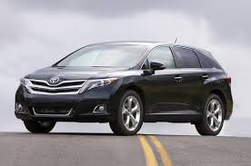 toyota car models toyota venza reviews research new u0026 used models motor trend