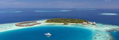 maldives resorts baros maldives luxury resort official site