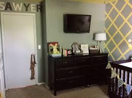55 best house paint images on pinterest colors neutral living
