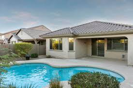 anthem arizona homes for sale