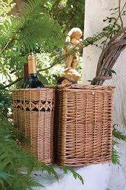 Wine And Country Baskets Baskets Buy Baskets At Discount Price Shoppypal Com