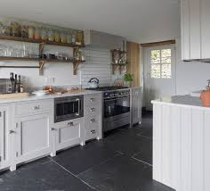 Slate Grey Kitchen Cabinets 76 Best Kitchen With Slate Floor Images On Pinterest Kitchen