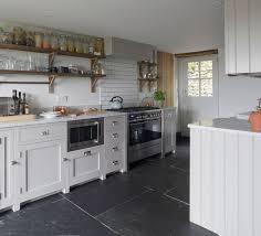 Kitchen Floor Cabinets by 61 Best My New Kitchen Images On Pinterest Kitchen Architecture