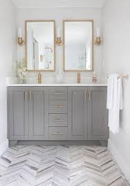 122 best bathroom tile patterns images on pinterest bathroom