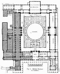 Althorp House Floor Plan 19th Century Neo Classicism Denmark City Hall And Court House