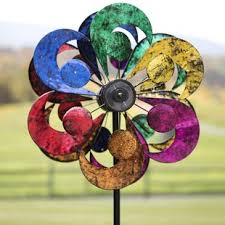 abstract lawn ornaments you ll wayfair