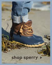 ugg boots sale manhattan shoes from stride rite official stride rite site