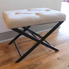 Vanity Stools For Bathrooms Amazing Vanity Benches For Bathroom Together With Appealing Photos